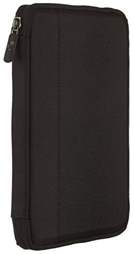 m-edge-360-degree-etui-universel-pour-tablettes-7-pouces-noir