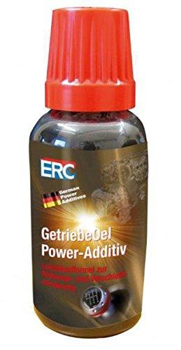 1-x-erc-cambio-olio-power-additivo-50-ml-art-n-51-0240-02