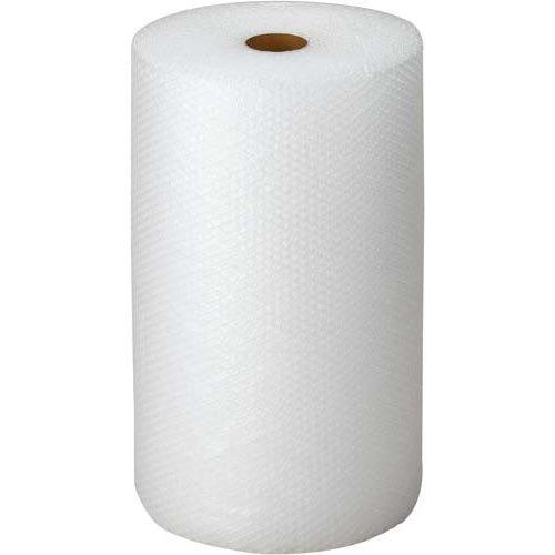 Cannet air cushion 600 mm x 42 m, 1 volume