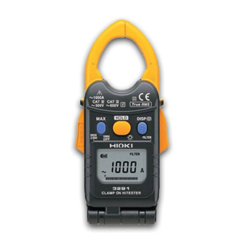 Monika 3280 Digital Clamp Meter : Hioki buy products online in uae dubai abu