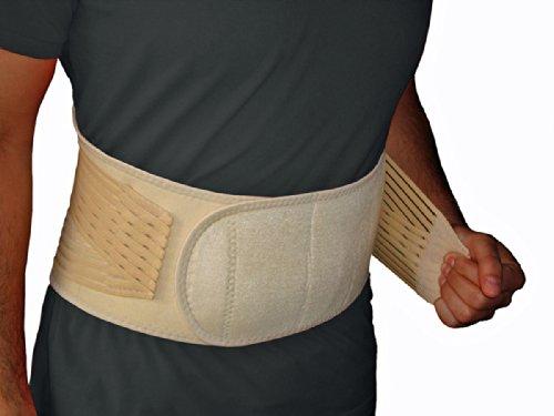 medipaqr-cintura-snellente-allevia-il-mal-di-schiena-per-tutte-le-taglie-con-circonferenza-vita-sino