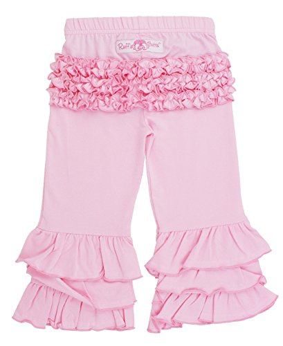 Wholesale Baby Legs front-1066507