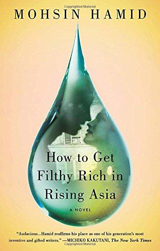 リーダーシップや起業家精神が学べる海外小説10選。「小説」こそ至高の「ビジネス書」である 3番目の画像