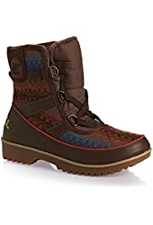 Sorel Tivoli Ii Boot Womens