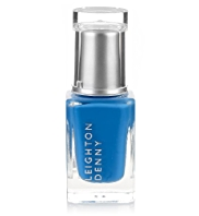 Leighton Denny Riviera Collection Nail Polish 12ml