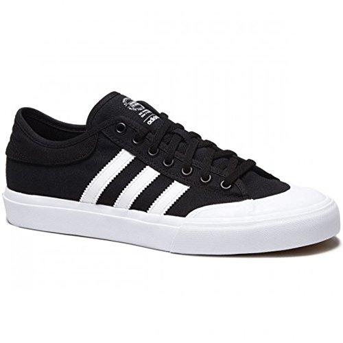 Adidas-Mens-Matchcourt-Skate-Shoe