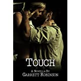 Touch - a Novella