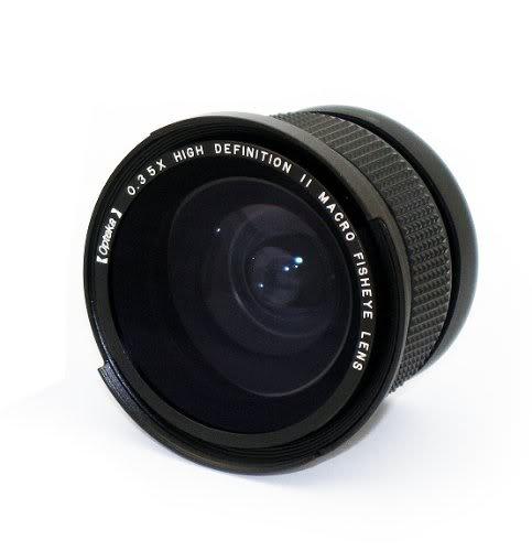 Panoramic Lens Nikon Nikon D90 Deal Nikon Lens