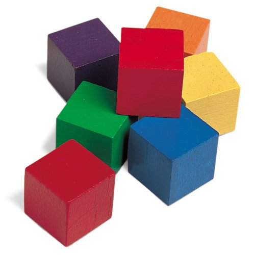 learning-resources-1-wooden-colour-cubes-set-of-100