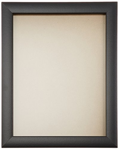 Craig-Frames-Picture-Frame-Smooth-Finish-1-Inch-Wide-Wood-Composite