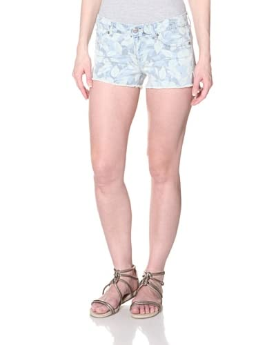 Driftwood Women's Short
