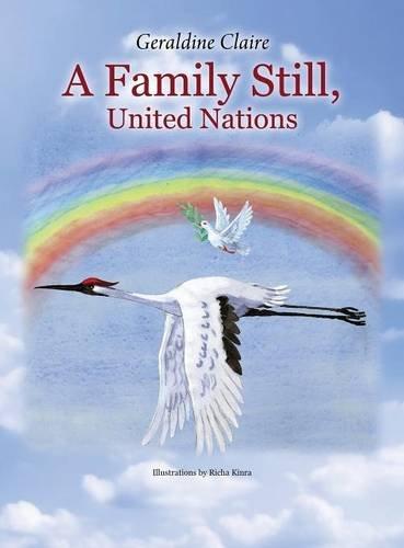 A Family Still, United Nations