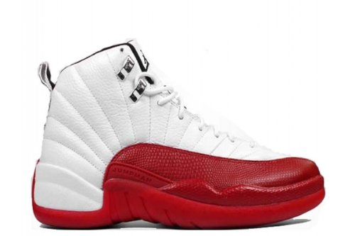 If you are looking for an MENS NIKE AIR JORDAN 12 RETRO BASKETBALL SHOE  130690 110 18 - . Take a look here you will find reasonable prices and many  special ... 396581b6b