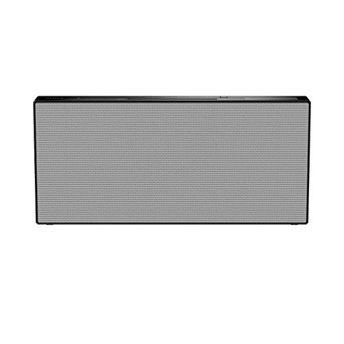 Sony CMTX7CDW.CEL Micro-Chaîne avec Bluetooth 40 W Blanc