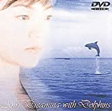 ANRI Dreaming with Dolphins [DVD]