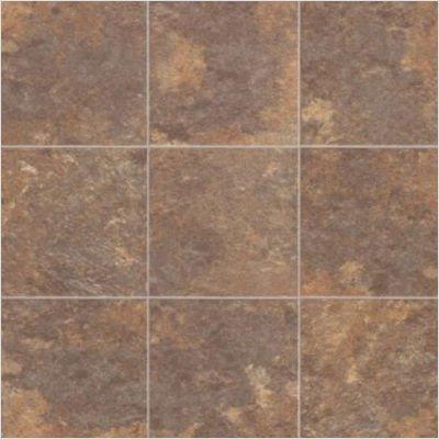 Majestic Grandeur 8mm Berkeley Laminate Flooring