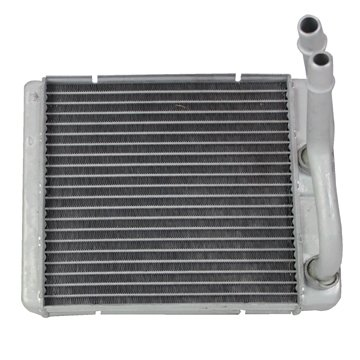 97-02 FORD EXPEDITION/97-04 FORD F-150 PICK UP HEATER CORE (99 Ford Expedition Heater Core compare prices)