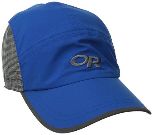 Outdoor-Research-Mens-Swift-Cap