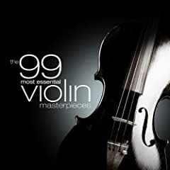 Concerto No. 1 In A Minor For Violin And Strings, BWV 1041: III. Finale: Allegro