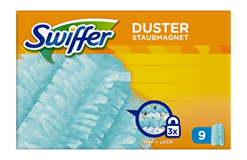 swiffer-staubmagnet-nachfuller-2er-pack-2-x-9-tucher