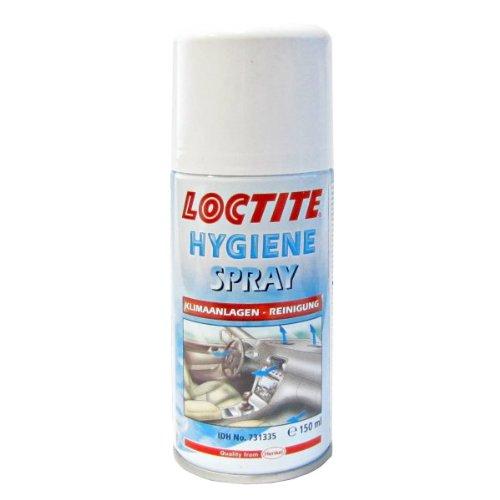 loctite-7080-disinfettante-multiuso-hygien-spray