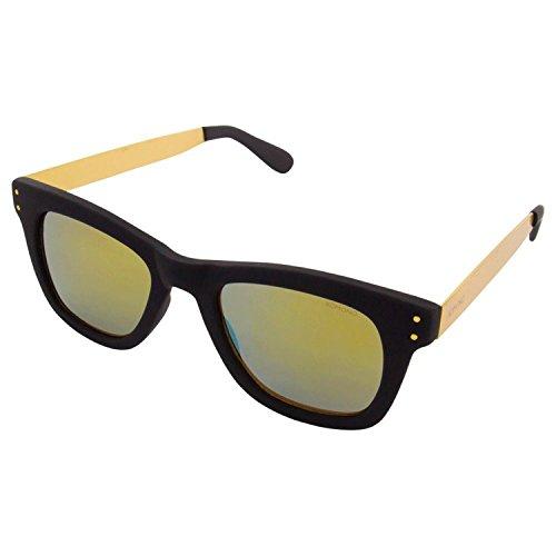allen-komono-de-metal-y-amarillo-gafas-de-sol
