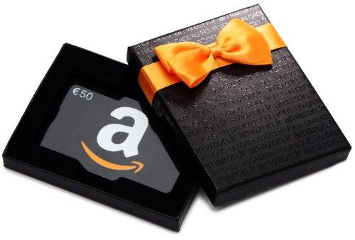 carte-cadeau-amazonfr-eur50-dans-un-coffret-amazon