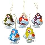 【ビニール玩具】 かき氷パンチボール (25入) [おもちゃ&ホビー]