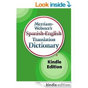 Deals spanish translation