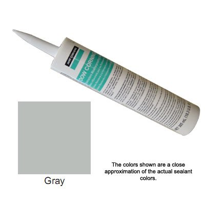 gray-dow-corning-contractors-weatherproofing-sealant-cws-12-tubes-case