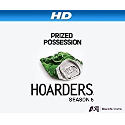 Hoarders Season 5 [HD]