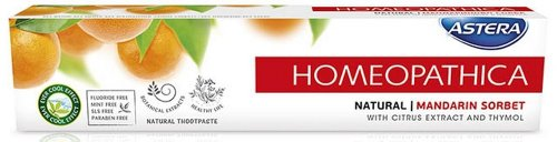 toothpaste-astera-homeopathica-natural-75ml-free-of-fluoride-mint-sls-sodium-lauryl-sulfate-parabens
