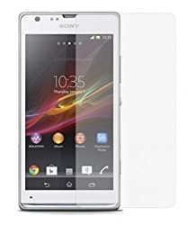 Capdase Imag Screen Protector for Sony Xperia SP (SPSYC5303-G)