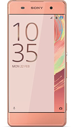 sony-xperia-xa-smartphone-5-zoll-127-cm-touch-display-16gb-interner-speicher-android-60-rose-gold