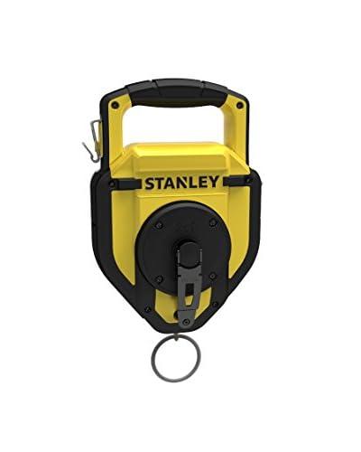 Stanley Tracciatore 450 gr 45 Meters