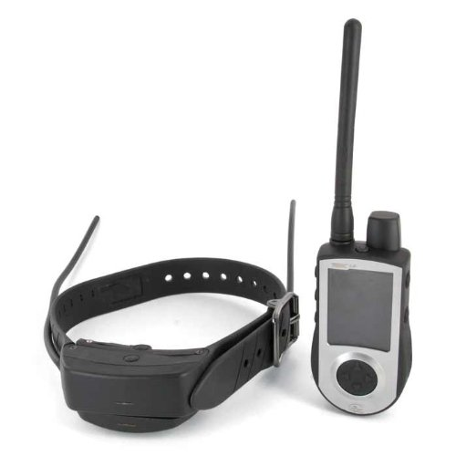 SportDOG TEK-V1L 1.0 GPS Tracking