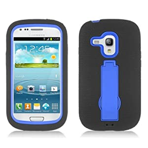 Aimo Wireless For Samsung Galaxy S3 mini GT-I8190 (AT&T/Version) Layer