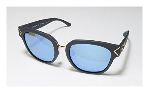Tory Burch 9041 Womens/Ladies Designer Full-rim Polarized Lenses Sunglasses/Sun Glasses