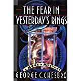 Fear in Yesterday's Rings: A Mongo Mystery (0892963964) by George C. Chesbro