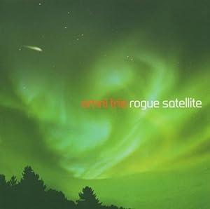 Rogue Satellite