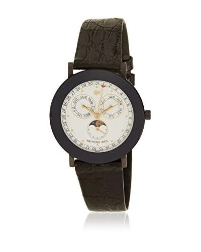 Raymond Weil Reloj de cuarzo Woman Wo 5405 34.0 mm