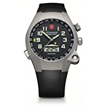 Victorinox Swiss Army ST Collection 5000 Mens Watch 24837
