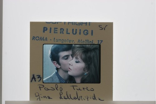 slides-photo-of-paolo-turco-and-gina-lollobrigida-in-a-scene-from-the-film-that-splendid-november