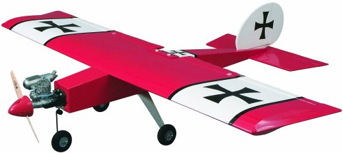 Great Planes Big Stik 40 Airplane With Monokote