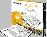 KEIAN Kanvusペンタブレット Light 54 KANVUS LIGHT 54 2
