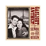 Senor and the Queen [7