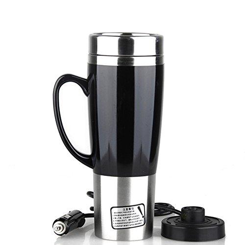 livehitop-bouilloire-electrique-de-voiture-isole-travel-mugs-450ml-12v-24v-allume-cigare-chauffage-d