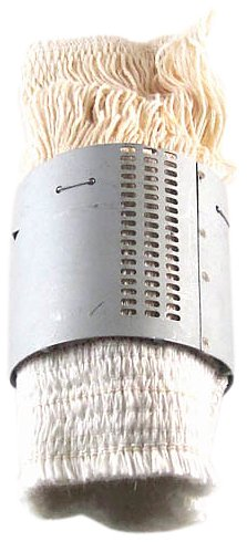 21st Century Model 167 Fiberglass Kerosene Heater Wick (Perfection Kerosene Heater Wick compare prices)