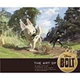 img - for The Art of Bolt byWilliams book / textbook / text book