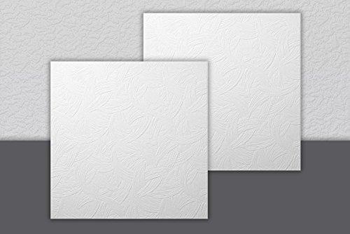decosa-deckenplatte-ap-105-zagreb-weiss-50-x-50-cm-sonderpreis-5-pack-10-qm